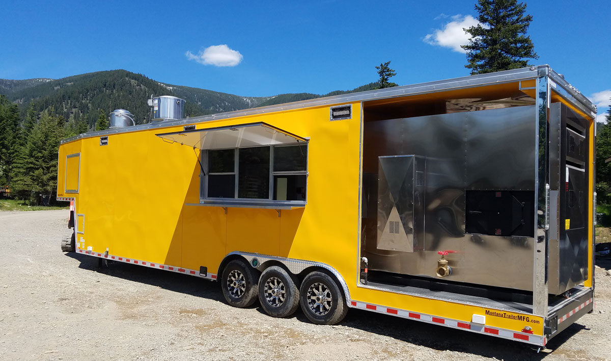 custom-food-trailer-fifth-wheel-01-opt