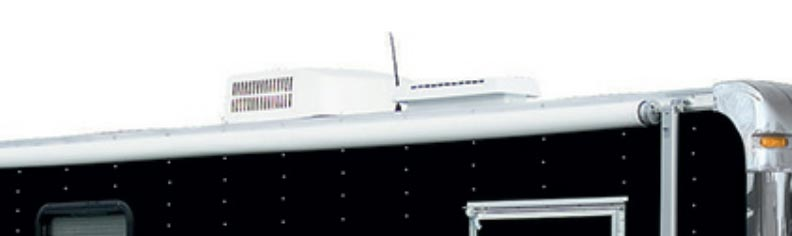 Food-Trailer-AC-Roof-Mounted-option-01